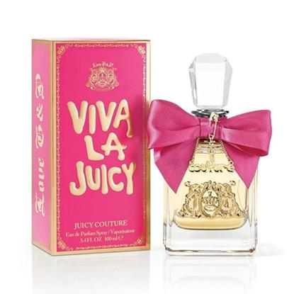 Juicy Couture Viva La Juicy Women perfumes tax free on sale