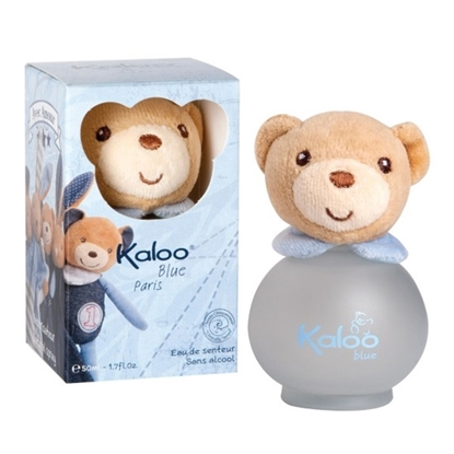 Kaloo Liliblue & Patapouf children perfumes tax free on sale