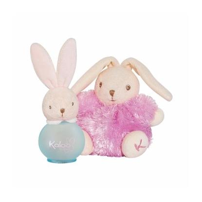Kaloo Liliblue Patapouf Toud children perfumes tax free on sale