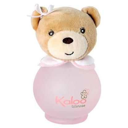 Kaloo Lilirose children perfumes tax free on sale