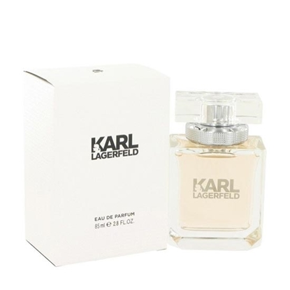 Karl Lagerfeld For Women Women perfumes tax free on sale