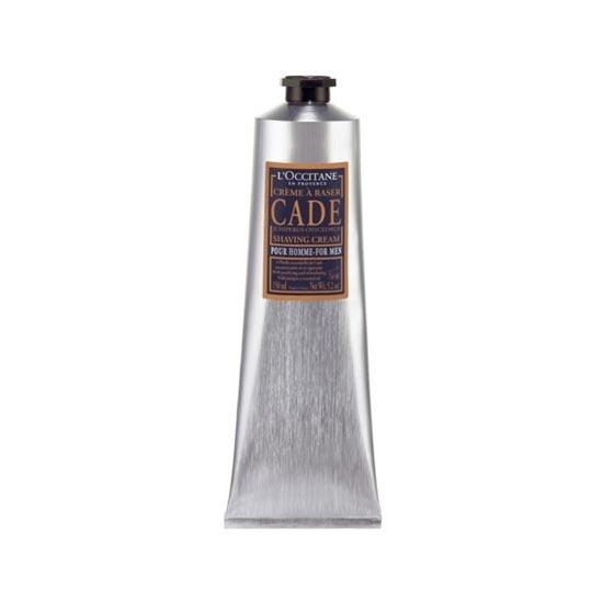 LOccitane Cade Mens cosmetics tax free on sale
