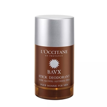 LOccitane Eau DBaux Deo Stick Womens cosmetics tax free on sale