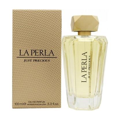 La Perla Just Precious Spray Women perfumes tax free on sale