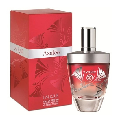 Lalique Azalee Women perfumes tax free on sale