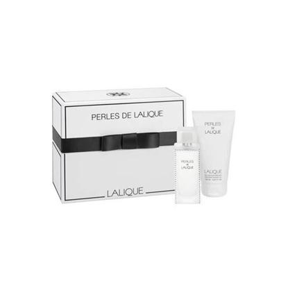 Lalique De Lalique Women perfumes tax free on sale