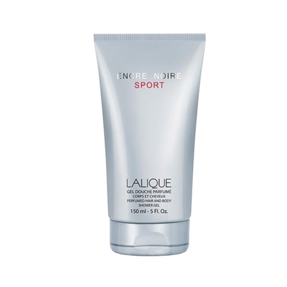 Lalique Encre Noir Sport Mens cosmetics tax free on sale