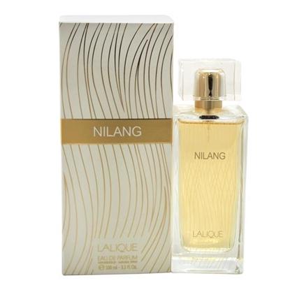 Lalique Nilang Natural Women perfumes tax free on sale