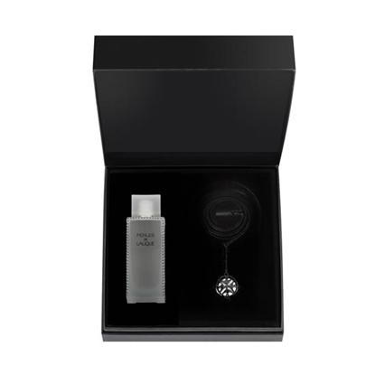 Lalique Perles de Lalique Christmas Set Women perfumes tax free on sale