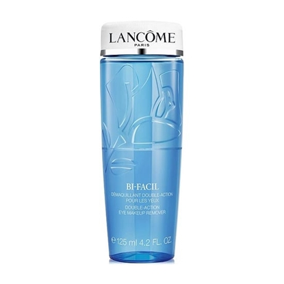 Lancome Bi Facil Face Remover Womens cosmetics tax free on sale