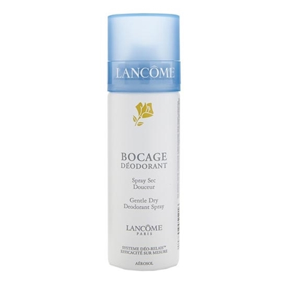 Lancome Bocage Deo Spray Womens cosmetics tax free on sale
