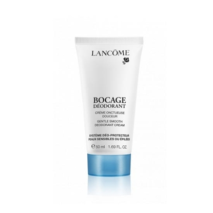 Lancome Bocage Gentle Smooth Deodorant Cream Womens cosmetics tax free on sale
