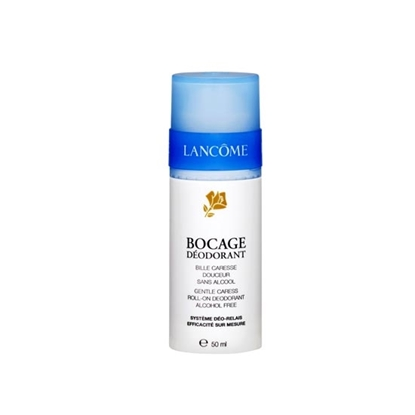 Lancome Bocage Roll On Deodorant Womens cosmetics tax free on sale