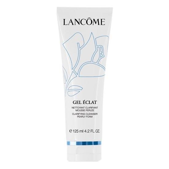 Lancome Eclat Toner Gel Womens cosmetics tax free on sale