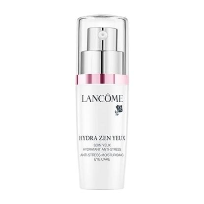Lancome Hydrazen Eye Gel Cream Womens cosmetics tax free on sale