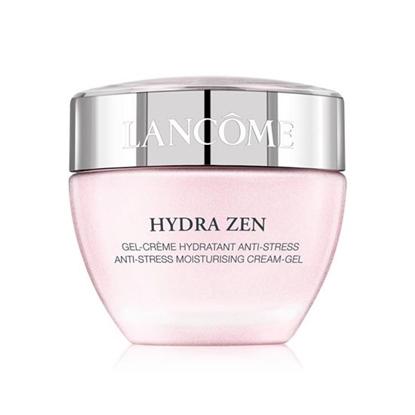 Lancome Hydrazen Face Cream Womens cosmetics tax free on sale