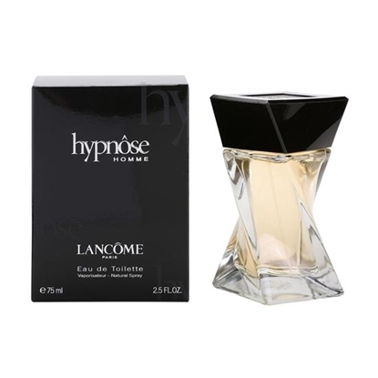 Lancome Hypnose Homme mens perfumes tax free on sale