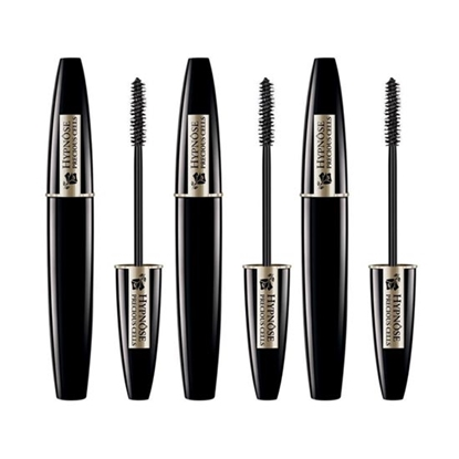 Lancome Hypnose Precious Cells Mascara Trio Womens cosmetics tax free on sale