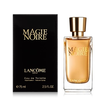 Lancome Magie Noire Women perfumes tax free on sale