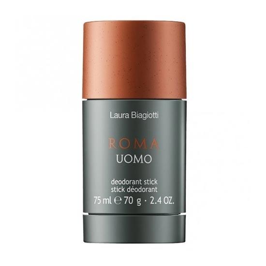 Laura Biagiotti Roma Mens cosmetics tax free on sale