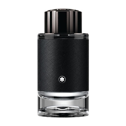 Montblanc Explorer mens perfumes tax free on sale