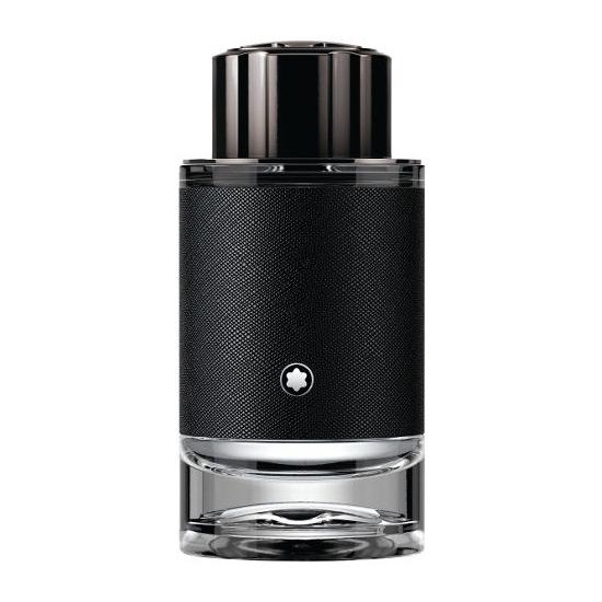 Montblanc Explorer mens perfumes tax free on sale