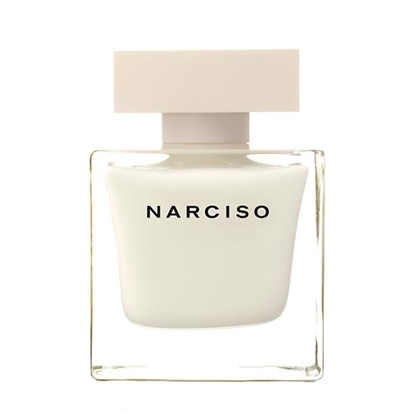 Narciso Rodriguez Spray Women perfumes tax free on sale