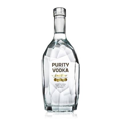 Purity Vodka vodka tax free on sale