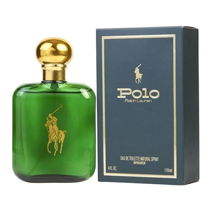 Ralph Lauren Polo mens perfumes tax free on sale