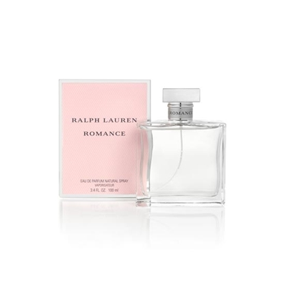 Ralph Lauren Romance Spray Women perfumes tax free on sale
