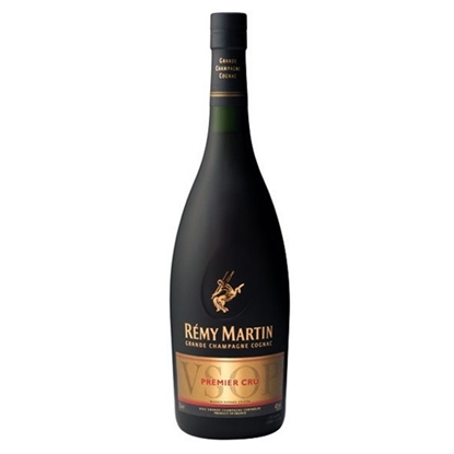 Remy Martin VSOP Premier Cru cognac tax free on sale