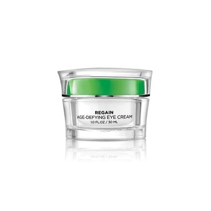 Seacret Age Defying Regain Eye Cream Womens cosmetics tax free on sale