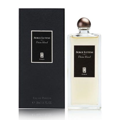 Serge Lutens Daim Blond Women perfumes tax free on sale