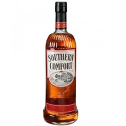 Southern Comfort liqueurs tax free on sale