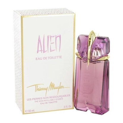 Thierry Mugler Alien Spray Women perfumes tax free on sale