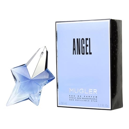 Thierry Mugler Angel Spray Women perfumes tax free on sale
