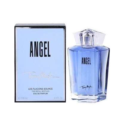 Thierry Mugler Angel Women perfumes tax free on sale