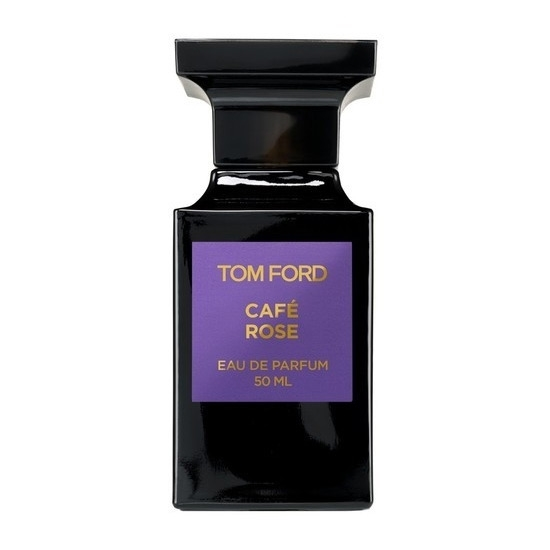 Tom Ford Cafe Rose Spray Women perfumes tax free on sale