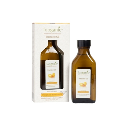 Topganic Argan Oil From Morocco Conditioner Womens cosmetics tax free on sale