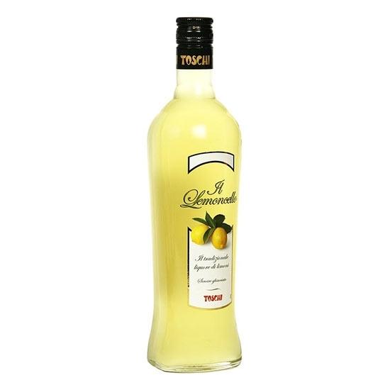 Tramonto Limoncello liqueurs tax free on sale