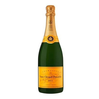 Veuve Clicquot Ponsardin champagne tax free on sale