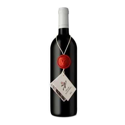 Yatir Forest red wines tax free on sale