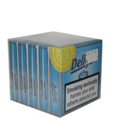 agio delight mini cigars tax free on sale