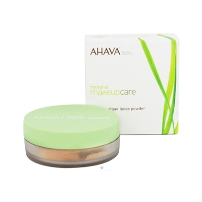 Picture of Ahava Algae Loose Powder