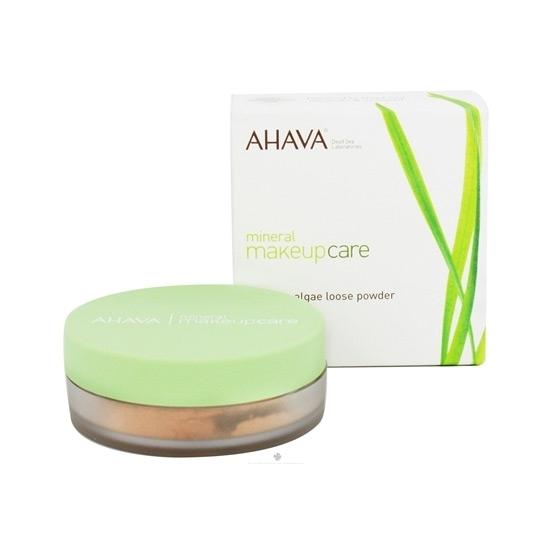 Picture of Ahava Algae Loose Powder