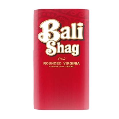 Bali Shag Rounded Virginia Tax Free on Sale - Duty Free Pro