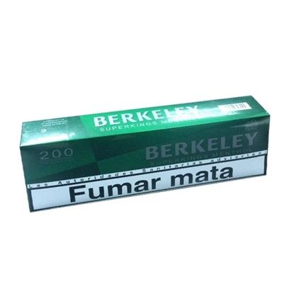 cheap cigarettes online Berkeley Superking Cigarettes carton