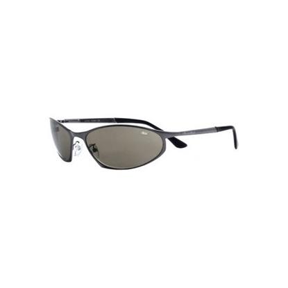 bolle 10387 sunglasses gun met tax free on sale