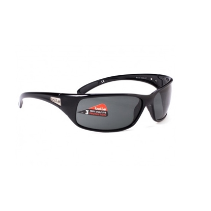 bolle 10406 sunglasses recoil tax free on sale