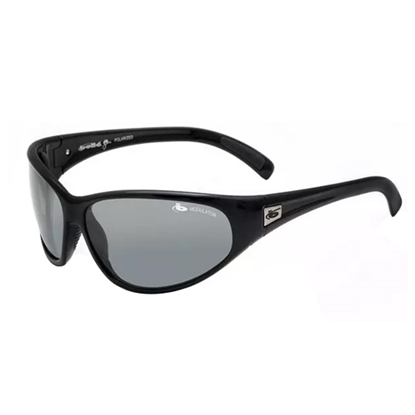 bolle 10635 sunglasses boa pho tax free on sale